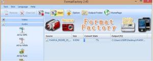 .avi .flv .mkv audio conversion convert convertor file convertor image mp3 multi-format videovideo conversion | Full Spectrum Computer Services