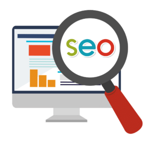 seo- search-engine-optimization