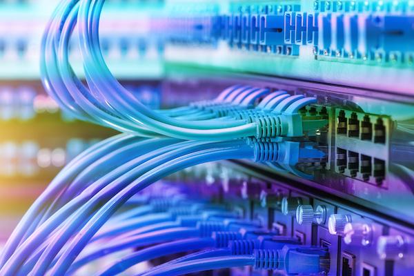 Network Setup Oshawa