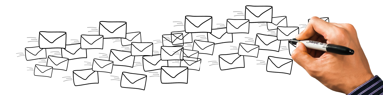 Email Hosting Oshawa
