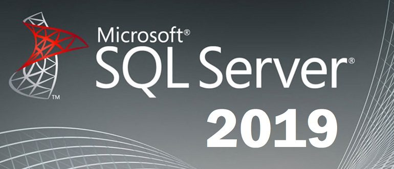 SQL Server 2019 On Linux