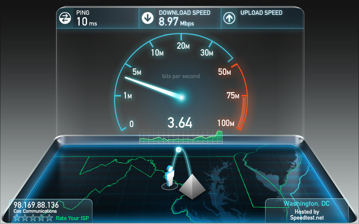 adsl asp bandwidth bandwidth speed test broadband broadband speed test cable connection download ds3 dsl flash internet internet speed test ipip address isp latency network ping speakeasy speed speed test bell sucks cable internet speed test tcp test throughput upload voip | Full Spectrum Computer Services