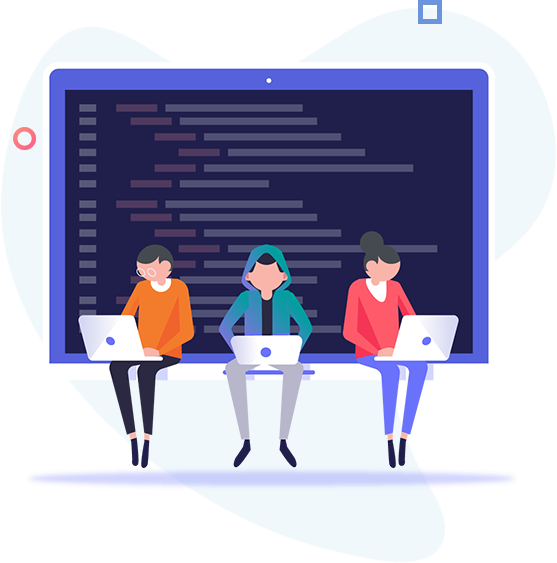 web design | Full Spectrum Computer Services