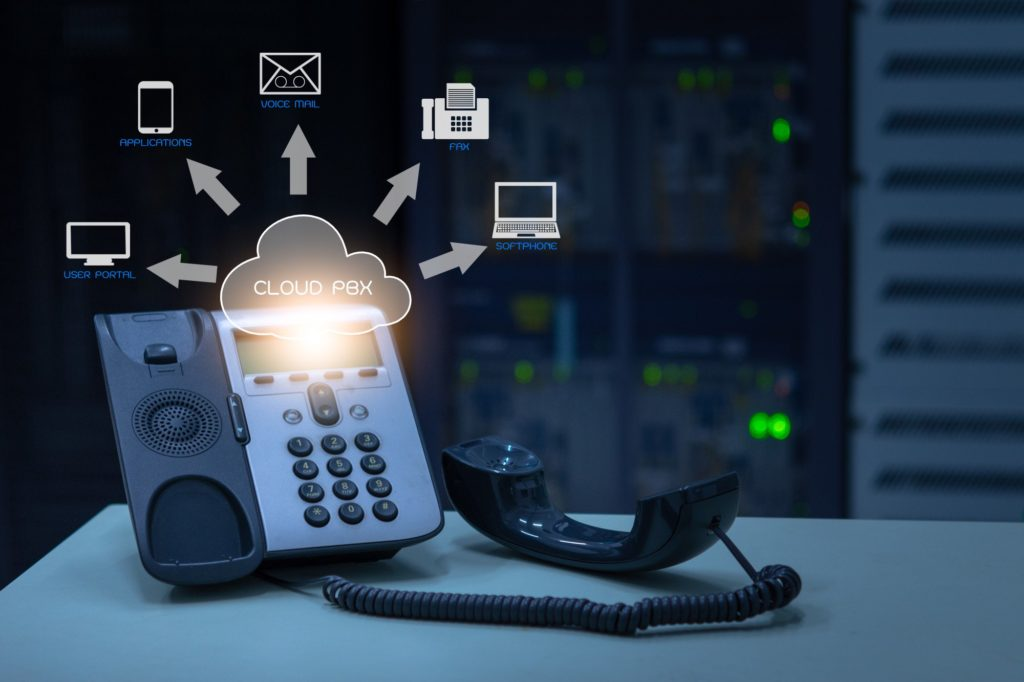 voip phone system | Full Spectrum Computer Services