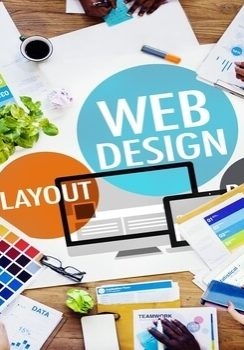 Clarington Web Design
